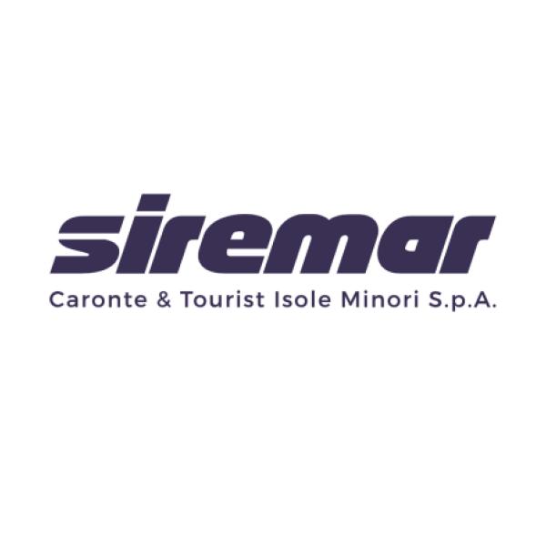 Siremar