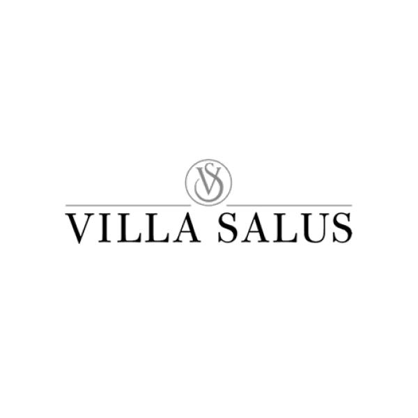 Villa Salus