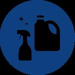 icona prodotti