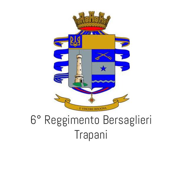 sesto reggimento
